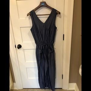 Old Navy Other - Old Navy jumpsuit worn once